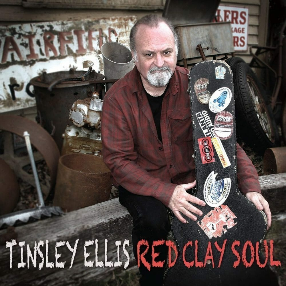 <a class=&quot;amazingslider-posttitle-link&quot; href=&quot;http://www.makingascene.org/tinsley-ellis-red-clay-soul/&quot;>Tinsley Ellis  Red Clay Soul</a>