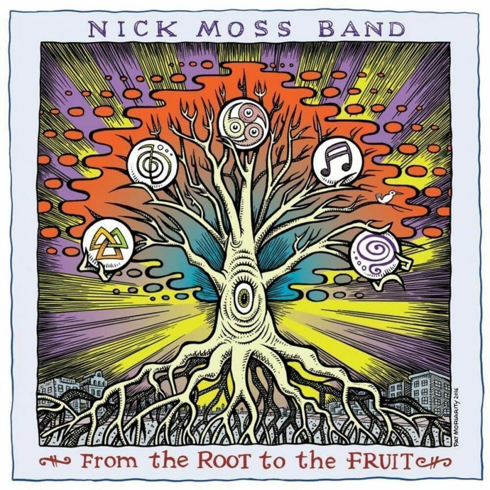 <a class=&quot;amazingslider-posttitle-link&quot; href=&quot;http://www.makingascene.org/nick-moss-band-root-fruit/&quot;>Nick Moss Band  From the Root to the Fruit</a>