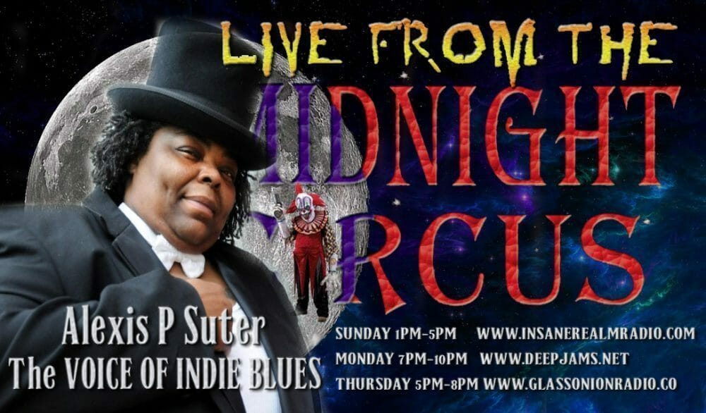<a class=&quot;amazingslider-posttitle-link&quot; href=&quot;http://www.makingascene.org/livemcp-alexis-p-suter/&quot;>LIVE from the Midnight Circus Featuring Alexis P Suter!</a>