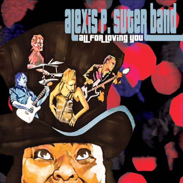 <a class=&quot;amazingslider-posttitle-link&quot; href=&quot;http://www.makingascene.org/alexis-suter-all-for-loving-you/&quot;>Alexis P. Suter Band  All For Loving You</a>