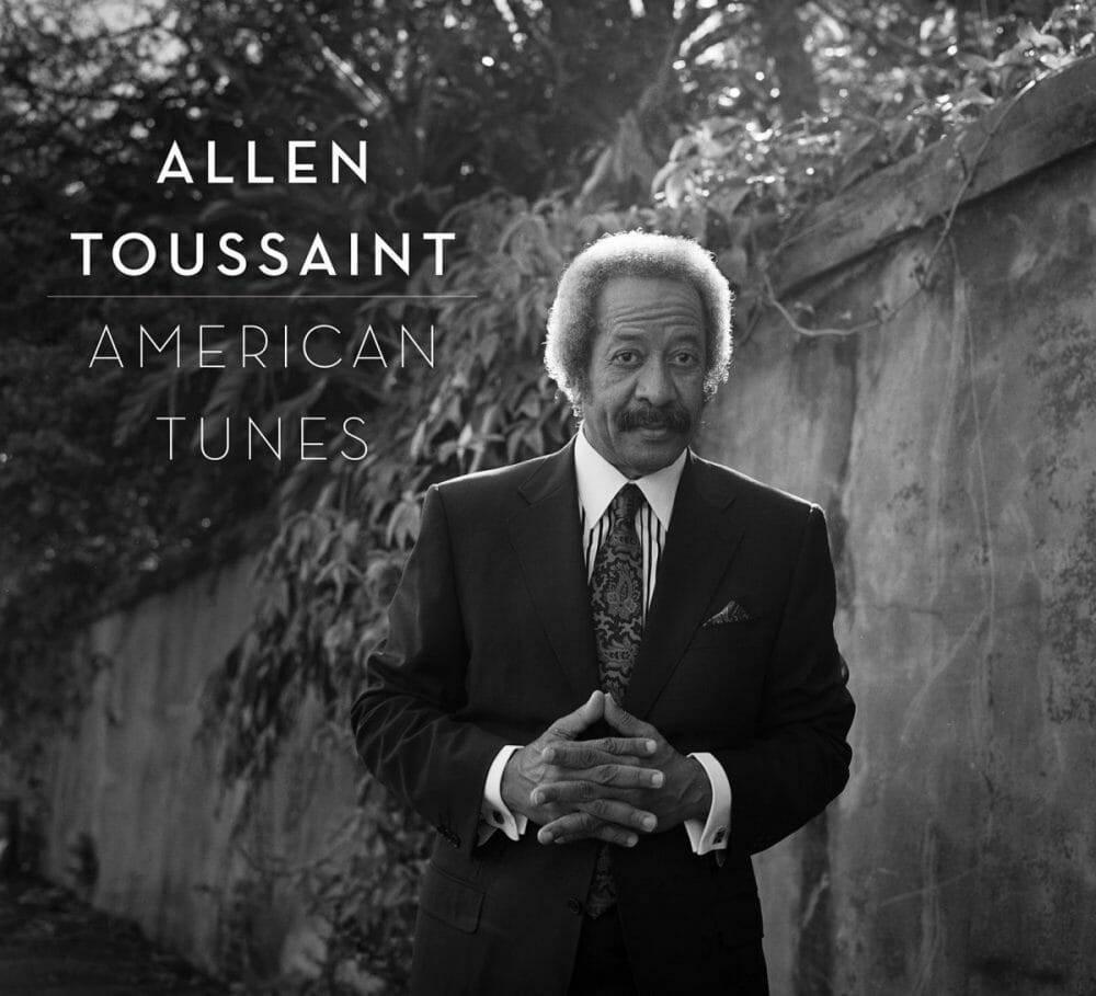 "<a class=&quot;amazingslider-posttitle-link&quot; href=&quot;http://www.makingascene.org/allen-toussaint-american-tunes/&quot;>Allen Toussaint ""American Tunes""</a>"
