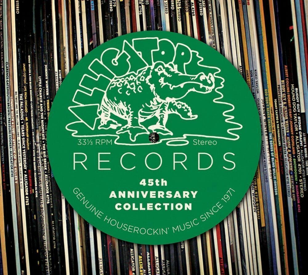 <a class=&quot;amazingslider-posttitle-link&quot; href=&quot;http://www.makingascene.org/alligator-records-45th-anniversary-collection-various-artists/&quot;>Alligator Records 45th Anniversary Collection  Various Artists</a>