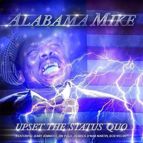 <a class=&quot;amazingslider-posttitle-link&quot; href=&quot;http://www.makingascene.org/alabama-mike-upset-status-quo/&quot;>Alabama Mike  Upset The Status Quo</a>