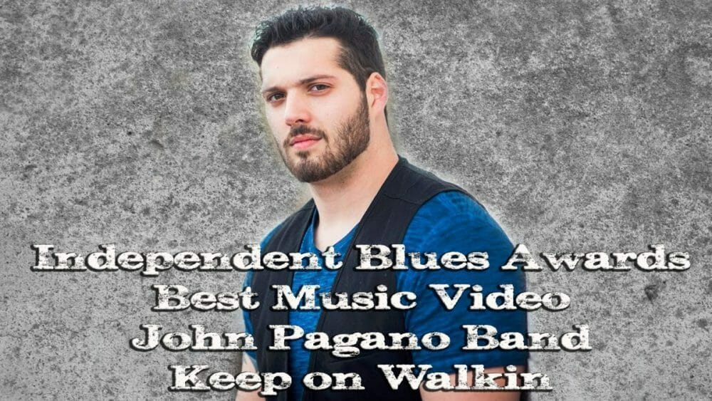 bestmusicvideo