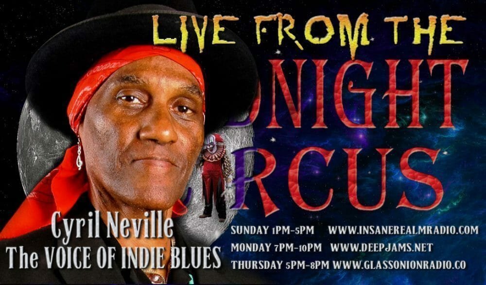 <a class=&quot;amazingslider-posttitle-link&quot; href=&quot;http://www.makingascene.org/live-midnight-circus-featuring-cyril-neville/&quot;>LIVE from the Midnight Circus Featuring Cyril Neville</a>