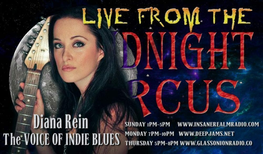 <a class=&quot;amazingslider-posttitle-link&quot; href=&quot;http://www.makingascene.org/live-midnight-circus-featuring-diana-rein/&quot;>LIVE from the Midnight Circus Featuring Diana Rein</a>