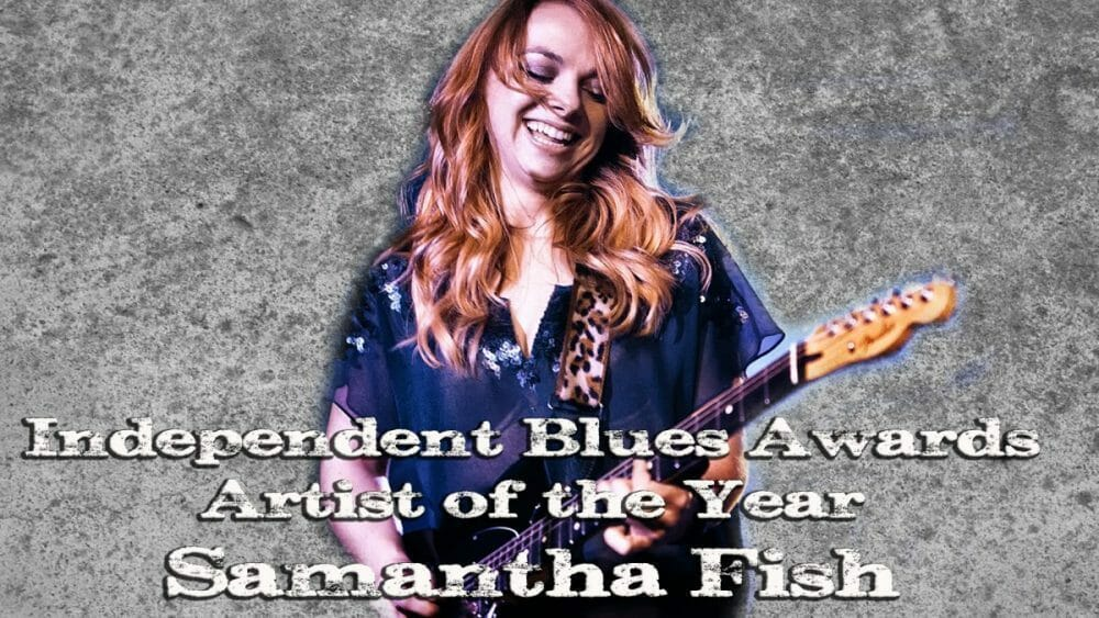 <a class=&quot;amazingslider-posttitle-link&quot; href=&quot;http://www.makingascene.org/live-midnight-circus-special-independent-blues-awards-edition/&quot;>LIVE from the Midnight Circus Special Independent Blues Awards Edition!!</a>