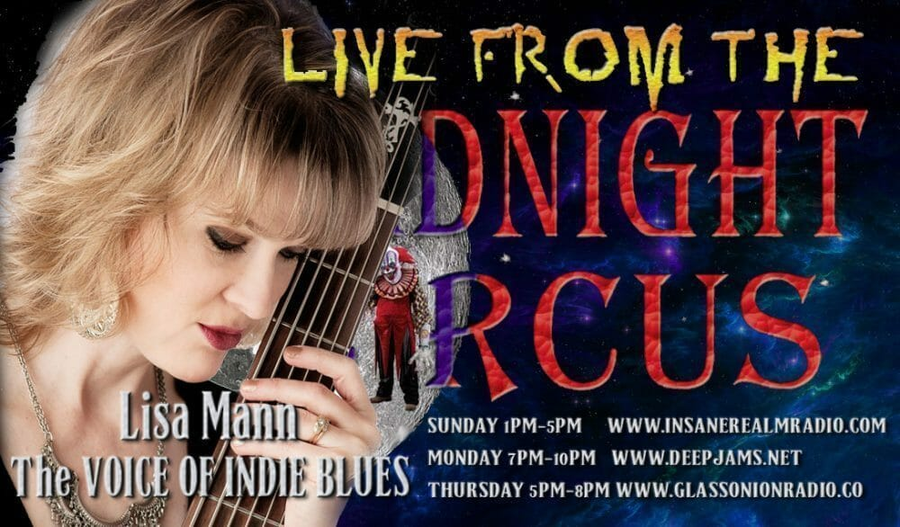 <a class=&quot;amazingslider-posttitle-link&quot; href=&quot;http://www.makingascene.org/live-midnight-circus-featuring-lisa-mann/&quot;>LIVE from the Midnight Circus Featuring Lisa Mann</a>