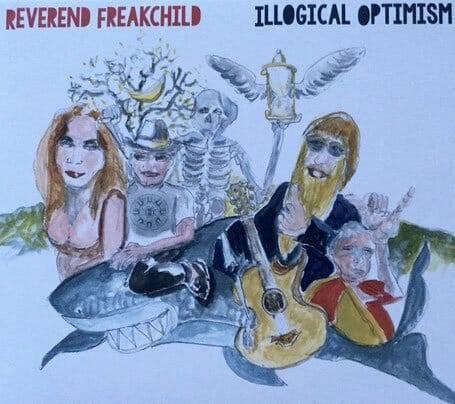 <a class=&quot;amazingslider-posttitle-link&quot; href=&quot;http://www.makingascene.org/reverend-freakchild-illogical-optimism/&quot;>Reverend Freakchild - &#39;Illogical Optimism&#39;</a>