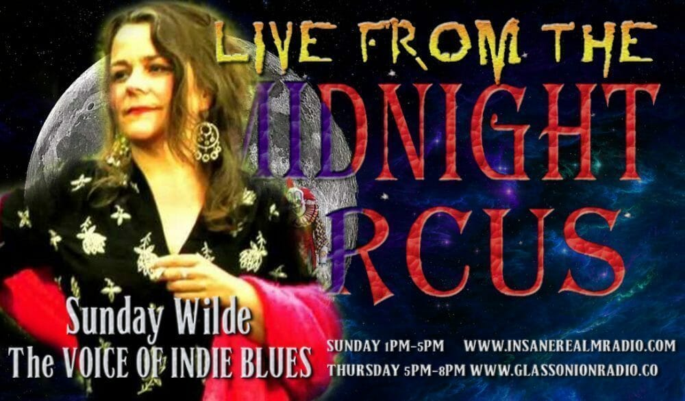 <a class=&quot;amazingslider-posttitle-link&quot; href=&quot;http://www.makingascene.org/live-midnight-circus-featuring-sunday-wilde/&quot;>LIVE from the Midnight Circus Featuring Sunday Wilde</a>
