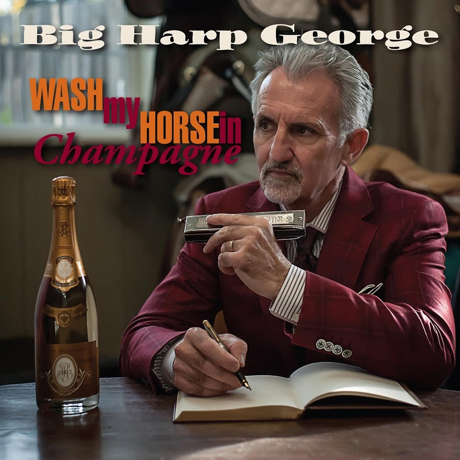 <a class=&quot;amazingslider-posttitle-link&quot; href=&quot;http://www.makingascene.org/big-harp-george-wash-horse-champagne/&quot;>Big Harp George  Wash My Horse in Champagne</a>
