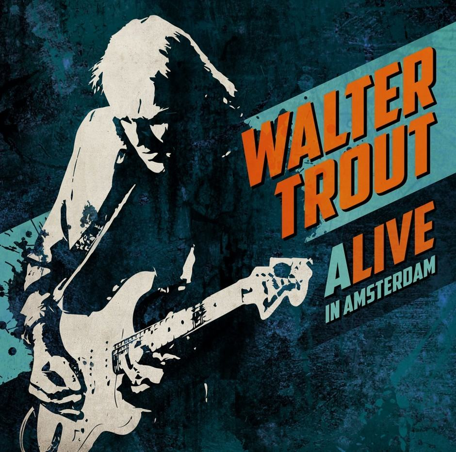 <a class=&quot;amazingslider-posttitle-link&quot; href=&quot;http://www.makingascene.org/walter-trout-alive-amsterdam/&quot;>Walter Trout  Alive in Amsterdam</a>