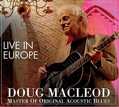 <a class=&quot;amazingslider-posttitle-link&quot; href=&quot;http://www.makingascene.org/doug-macleod-live-europe/&quot;>Doug MacLeod  Live in Europe</a>