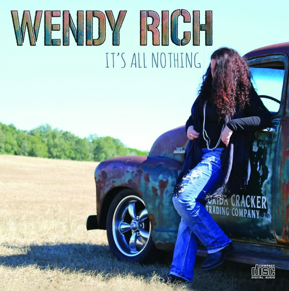 <a class=&quot;amazingslider-posttitle-link&quot; href=&quot;http://www.makingascene.org/wendy-rich-nothing/&quot;>Wendy Rich- &#39;It&#39;s All Nothing&#39;</a>