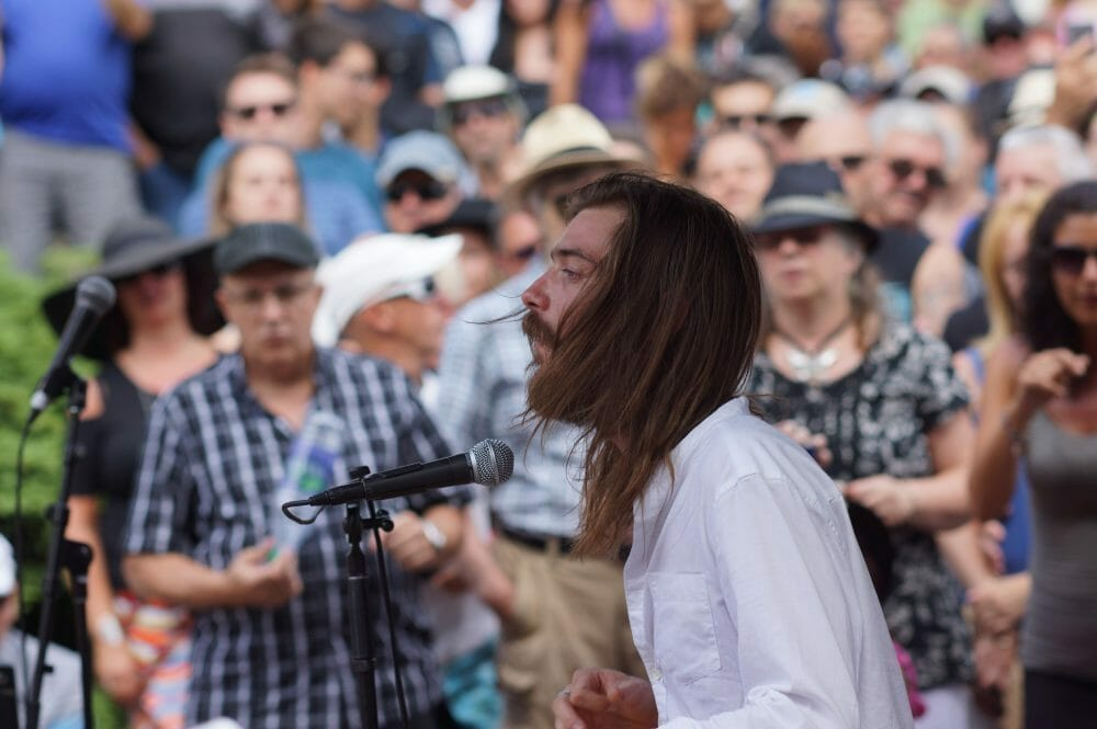 <a class=&quot;amazingslider-posttitle-link&quot; href=&quot;http://www.makingascene.org/2016-festival-international-du-blues-de-tremblant-23rd-edition-july-8-july-17-2016-mont-tremblant-quebec/&quot;>2016 Festival International Du Blues De Tremblant</a>