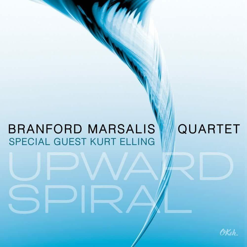 <a class=&quot;amazingslider-posttitle-link&quot; href=&quot;http://www.makingascene.org/branford-marsalis-quartet-upward-spiral/&quot;>Branford Marsalis Quartet Upward Spiral</a>