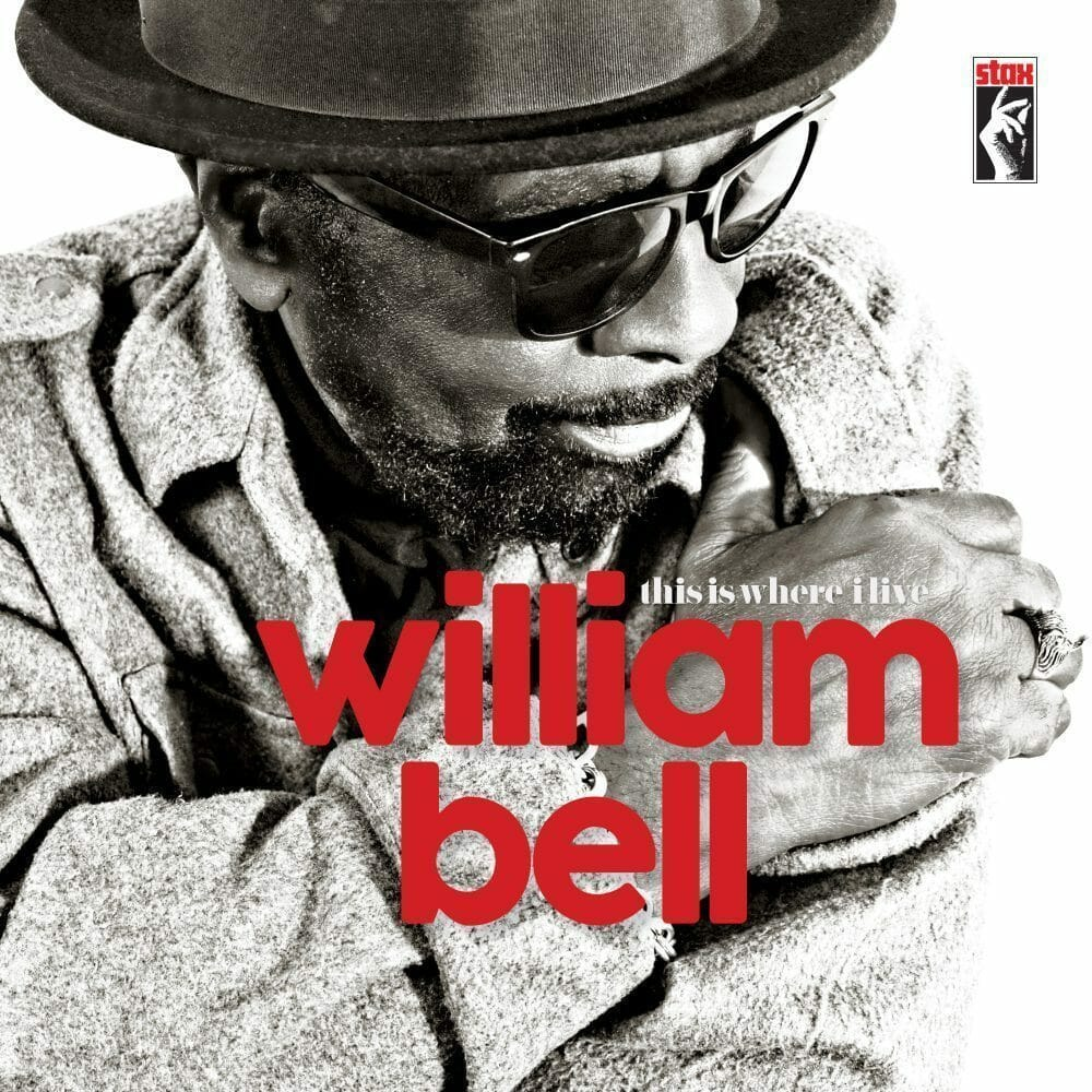 <a class=&quot;amazingslider-posttitle-link&quot; href=&quot;http://www.makingascene.org/william-bell-live/&quot;>William Bell This is Where I Live</a>