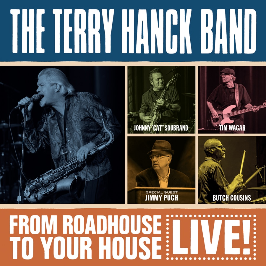 <a class=&quot;amazingslider-posttitle-link&quot; href=&quot;http://www.makingascene.org/terry-hanck-band-roadhouse-house-live/&quot;>The Terry Hanck Band  From Roadhouse to Your House Live</a>