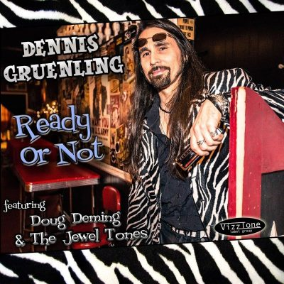 Dennis_Gruenling_Ready_Or_Not_2016