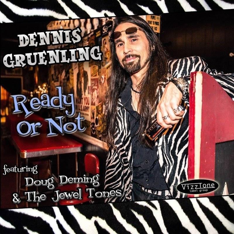 <a class=&quot;amazingslider-posttitle-link&quot; href=&quot;http://www.makingascene.org/dennis-gruenling-ready-not/&quot;>Dennis Gruenling  Ready or Not</a>