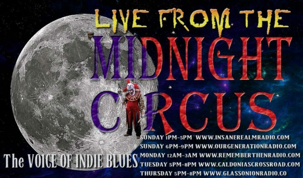 <a class=&quot;amazingslider-posttitle-link&quot; href=&quot;http://www.makingascene.org/live-midnight-circus-7252016-best-indie-blues/&quot;>LIVE from the Midnight Circus 7/25/2016 The Best in INDIE BLUES</a>