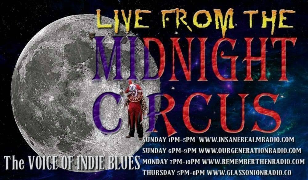 <a class=&quot;amazingslider-posttitle-link&quot; href=&quot;http://www.makingascene.org/live-midnight-circus-7112016/&quot;>LIVE From the Midnight Circus 7/11/2016</a>