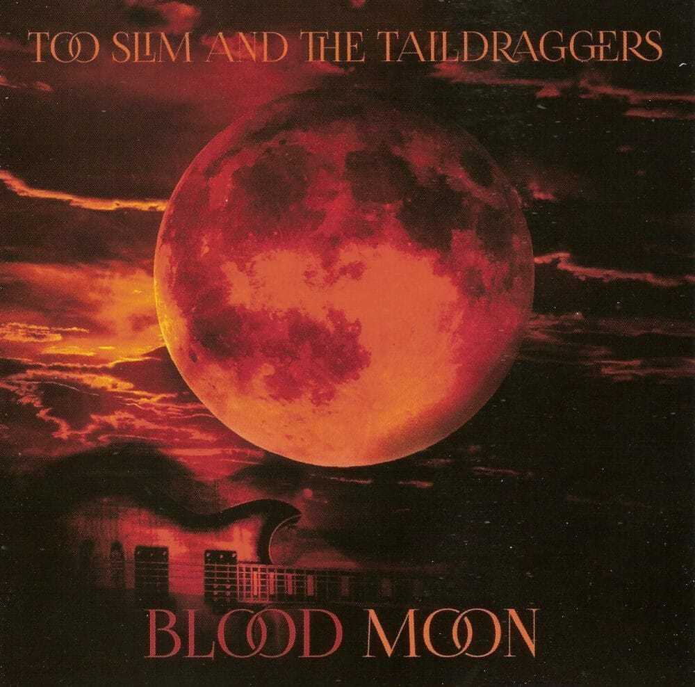 <a class=&quot;amazingslider-posttitle-link&quot; href=&quot;http://www.makingascene.org/slim-taildraggers-bring-us-blood-moon/&quot;>Too Slim and The Taildraggers bring us a Blood Moon</a>