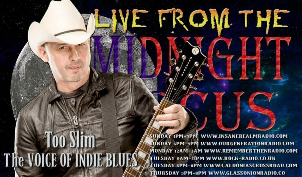 <a class=&quot;amazingslider-posttitle-link&quot; href=&quot;http://www.makingascene.org/live-midnight-circus-featuring-tim-langford-slim-taildraggers/&quot;>LIVE from the Midnight Circus Featuring Tim Langford of Too Slim and the Taildraggers</a>