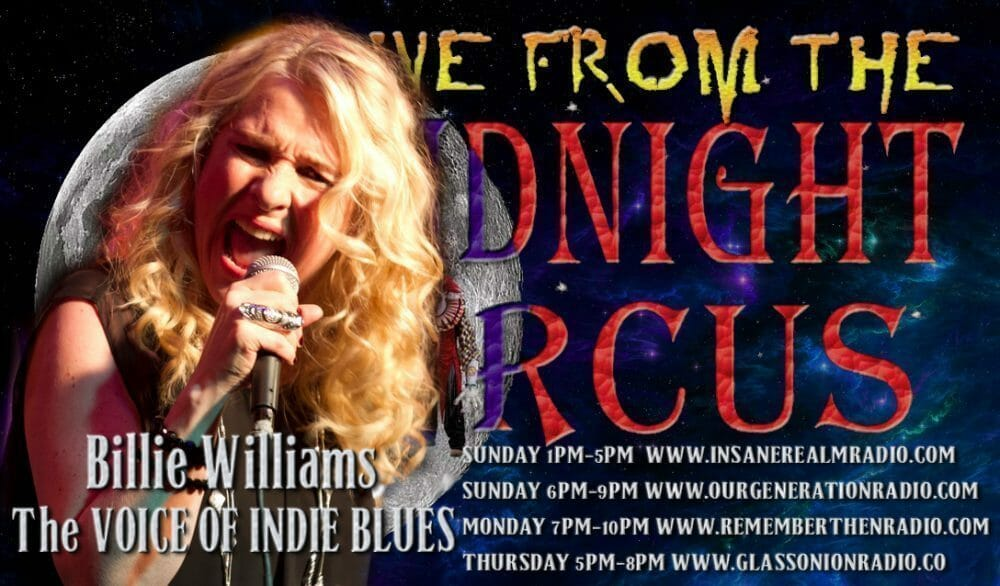 <a class=&quot;amazingslider-posttitle-link&quot; href=&quot;http://www.makingascene.org/live-midnight-circus-featuring-billie-williams/&quot;>LIVE from the Midnight Circus Featuring Billie WIlliams</a>