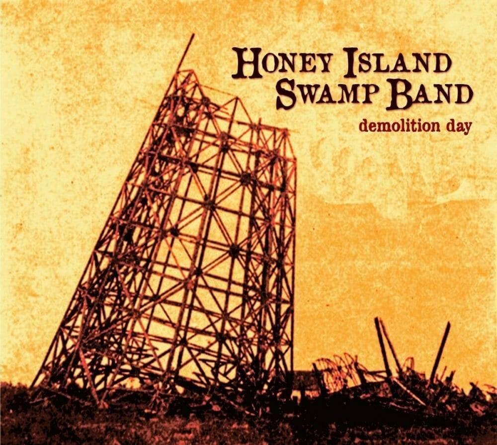 <a class=&quot;amazingslider-posttitle-link&quot; href=&quot;http://www.makingascene.org/honey-island-swamp-band-demolition-day/&quot;>Honey Island Swamp Band  Demolition Day</a>