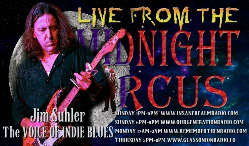 <a class=&quot;amazingslider-posttitle-link&quot; href=&quot;http://www.makingascene.org/live-midnight-circus-featuring-jim-suhler/&quot;>LIVE from the Midnight Circus Featuring Jim Suhler</a>
