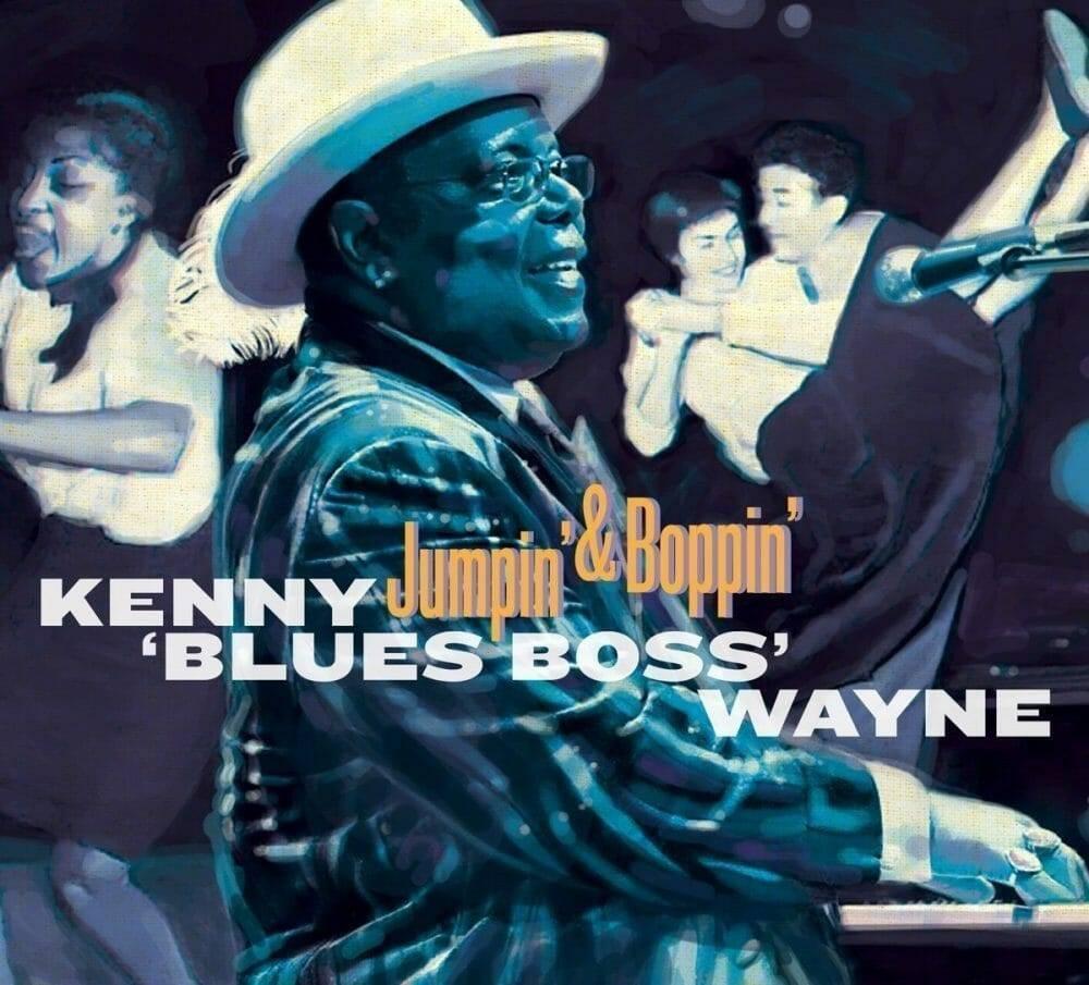 <a class=&quot;amazingslider-posttitle-link&quot; href=&quot;http://www.makingascene.org/kenny-blues-boss-wayne-will-jumpin-boppin/&quot;>Kenny &#39;Blues Boss&#39; Wayne will have you &#39;Jumpin&#39; and Boppin&#39;&#39;</a>
