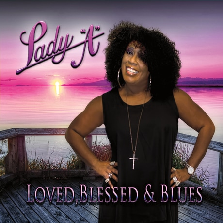 <a class=&quot;amazingslider-posttitle-link&quot; href=&quot;http://www.makingascene.org/lady-loved-blessed-blues/&quot;>Lady A  Loved, Blessed &amp; Blues</a>
