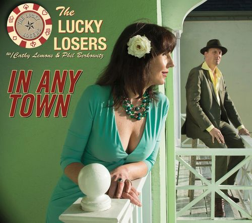 <a class=&quot;amazingslider-posttitle-link&quot; href=&quot;http://www.makingascene.org/lucky-losers-town/&quot;>The Lucky Losers  In Any Town</a>
