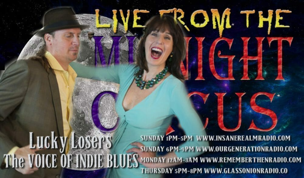 <a class=&quot;amazingslider-posttitle-link&quot; href=&quot;http://www.makingascene.org/live-midnight-circus-featuring-lucky-losers/&quot;>LIVE from the Midnight Circus Featuring The Lucky Losers!</a>