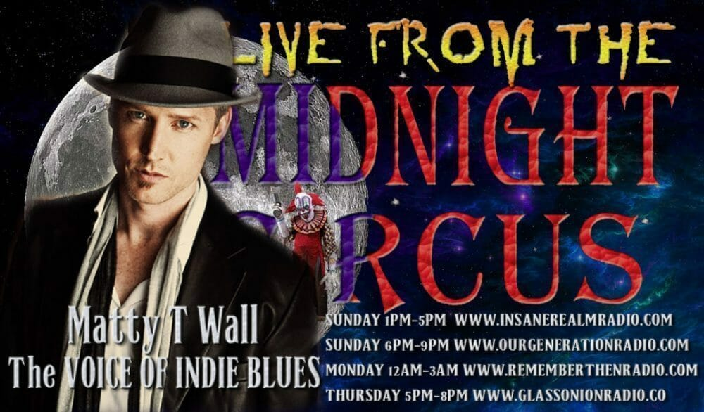<a class=&quot;amazingslider-posttitle-link&quot; href=&quot;http://www.makingascene.org/featuring-matty-t-wall/&quot;>LIVE from the Midnight Circus featuring Matty T Wall</a>