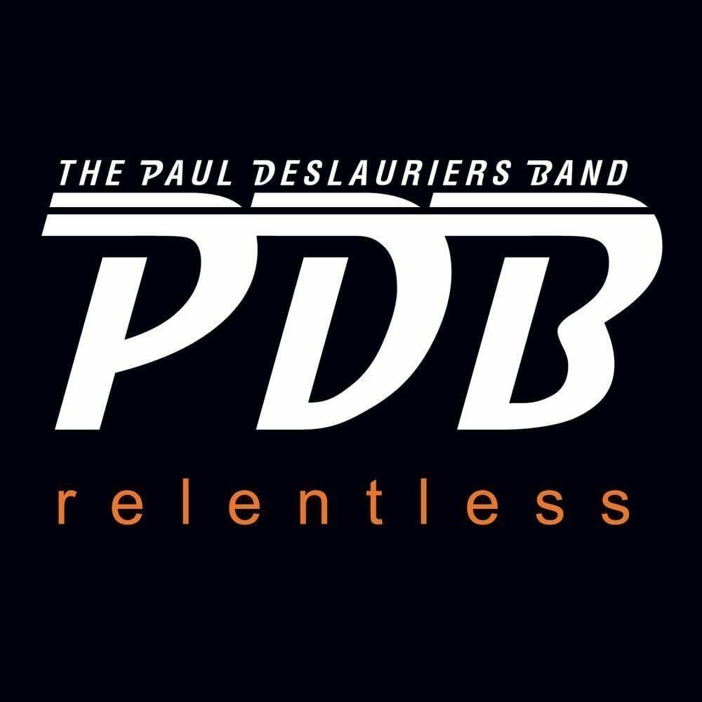 <a class=&quot;amazingslider-posttitle-link&quot; href=&quot;http://www.makingascene.org/paul-deslauriers-band-relentless/&quot;>The Paul DesLauriers Band  Relentless</a>