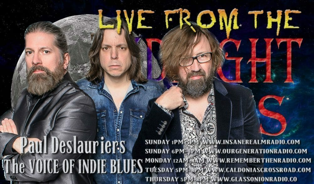 <a class=&quot;amazingslider-posttitle-link&quot; href=&quot;http://www.makingascene.org/live-midnight-circus-featuring-paul-deslauriers/&quot;>LIVE from the Midnight Circus Featuring Paul Deslauriers</a>