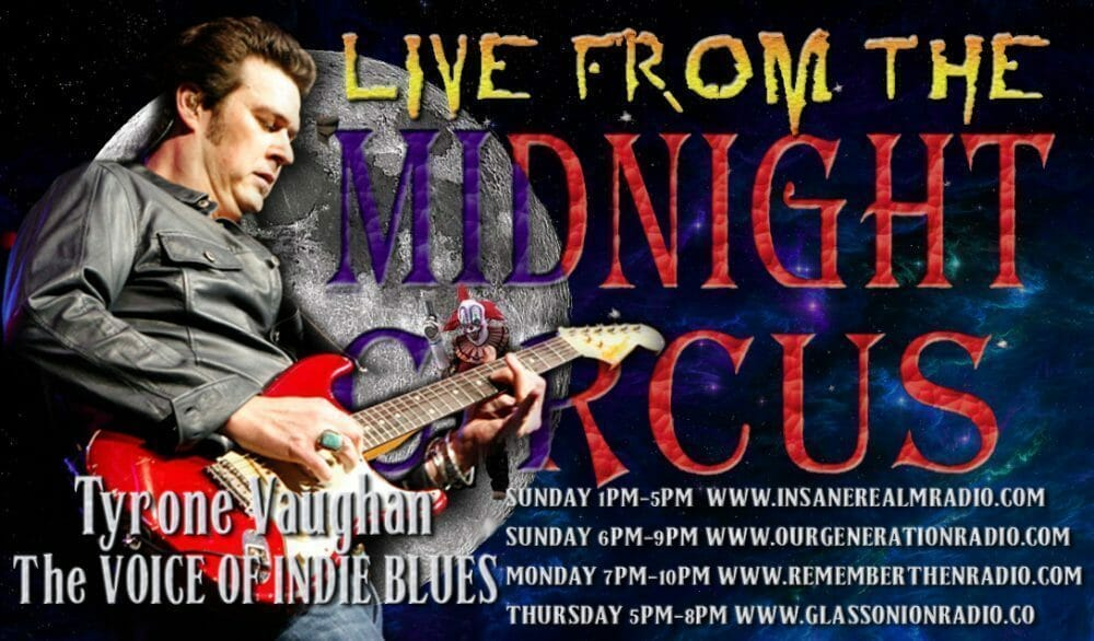<a class=&quot;amazingslider-posttitle-link&quot; href=&quot;http://www.makingascene.org/live-midnight-circus-featuring-tyrone-vaughan/&quot;>LIVE from the Midnight Circus Featuring Tyrone Vaughan</a>