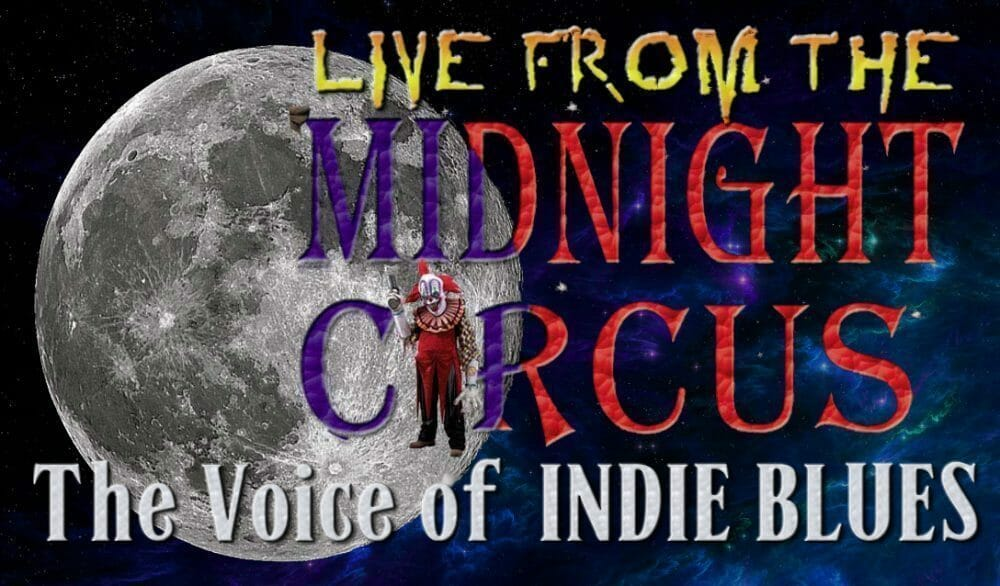 <a class=&quot;amazingslider-posttitle-link&quot; href=&quot;http://www.makingascene.org/live-midnight-circus-voice-indie-blues-10162016/&quot;>LIVE from the Midnight Circus &quot;The Voice of Indie Blues&quot; 10/16/2016</a>