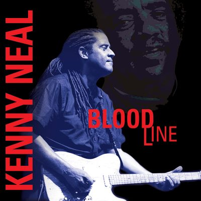 0374-Kenny-Neal