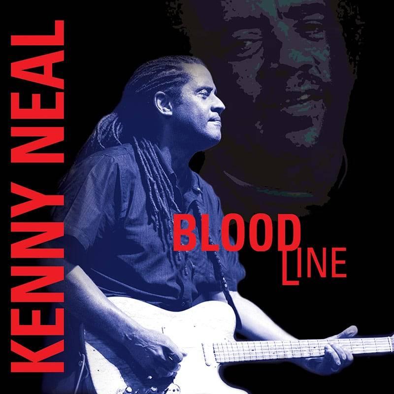 <a class=&quot;amazingslider-posttitle-link&quot; href=&quot;http://www.makingascene.org/kenny-neal-bloodline/&quot;>Kenny Neal  Bloodline</a>