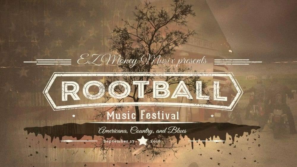 <a class=&quot;amazingslider-posttitle-link&quot; href=&quot;http://www.makingascene.org/2016-root-ball-music-fest-line-ticket-info/&quot;>2016 ROOT BALL MUSIC FEST * line up and ticket info</a>
