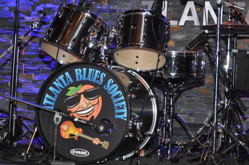 <a class=&quot;amazingslider-posttitle-link&quot; href=&quot;http://www.makingascene.org/atlanta-blues-challenge-2016/&quot;>The Atlanta Blues Challenge 2016</a>