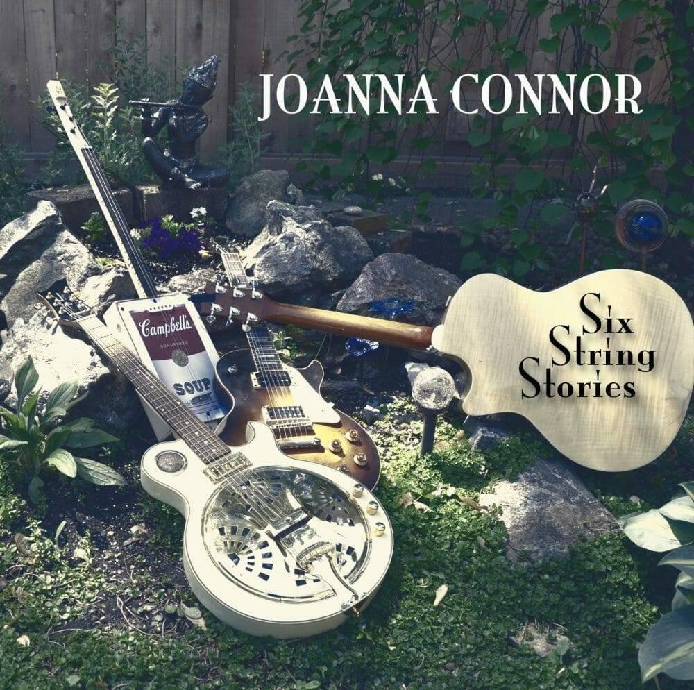 <a class=&quot;amazingslider-posttitle-link&quot; href=&quot;http://www.makingascene.org/joanna-connor-six-string-stories/&quot;>Joanna Connor  Six String Stories</a>