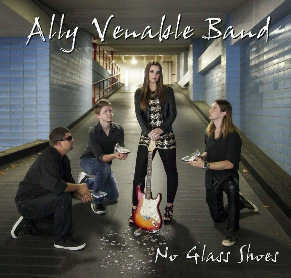 <a class=&quot;amazingslider-posttitle-link&quot; href=&quot;http://www.makingascene.org/ally-venable-band-no-glass-shoes/&quot;>The Ally Venable Band No Glass Shoes</a>