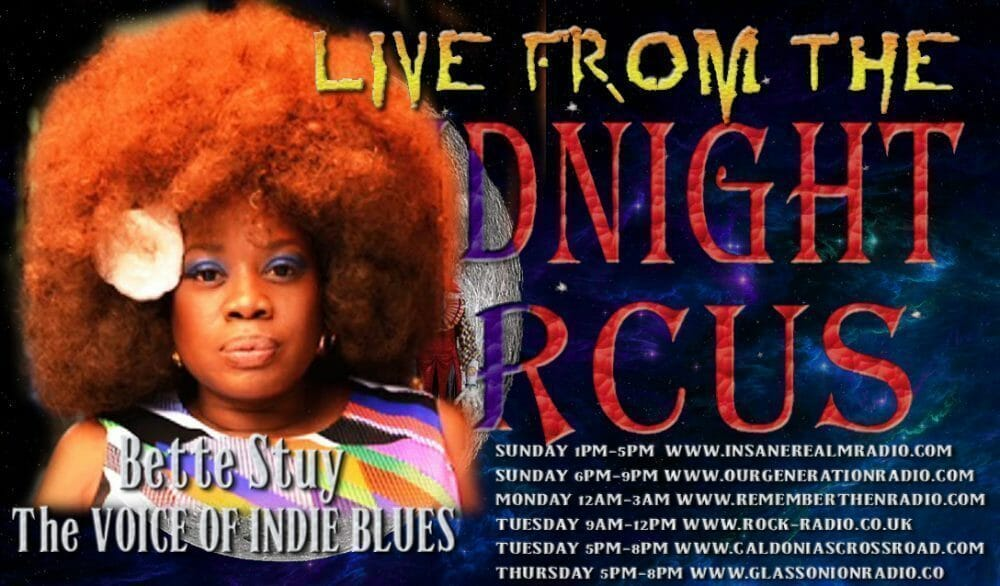 <a class=&quot;amazingslider-posttitle-link&quot; href=&quot;http://www.makingascene.org/live-midnight-circus-featuring-bette-stuy/&quot;>LIVE from the Midnight Circus Featuring Bette Stuy</a>
