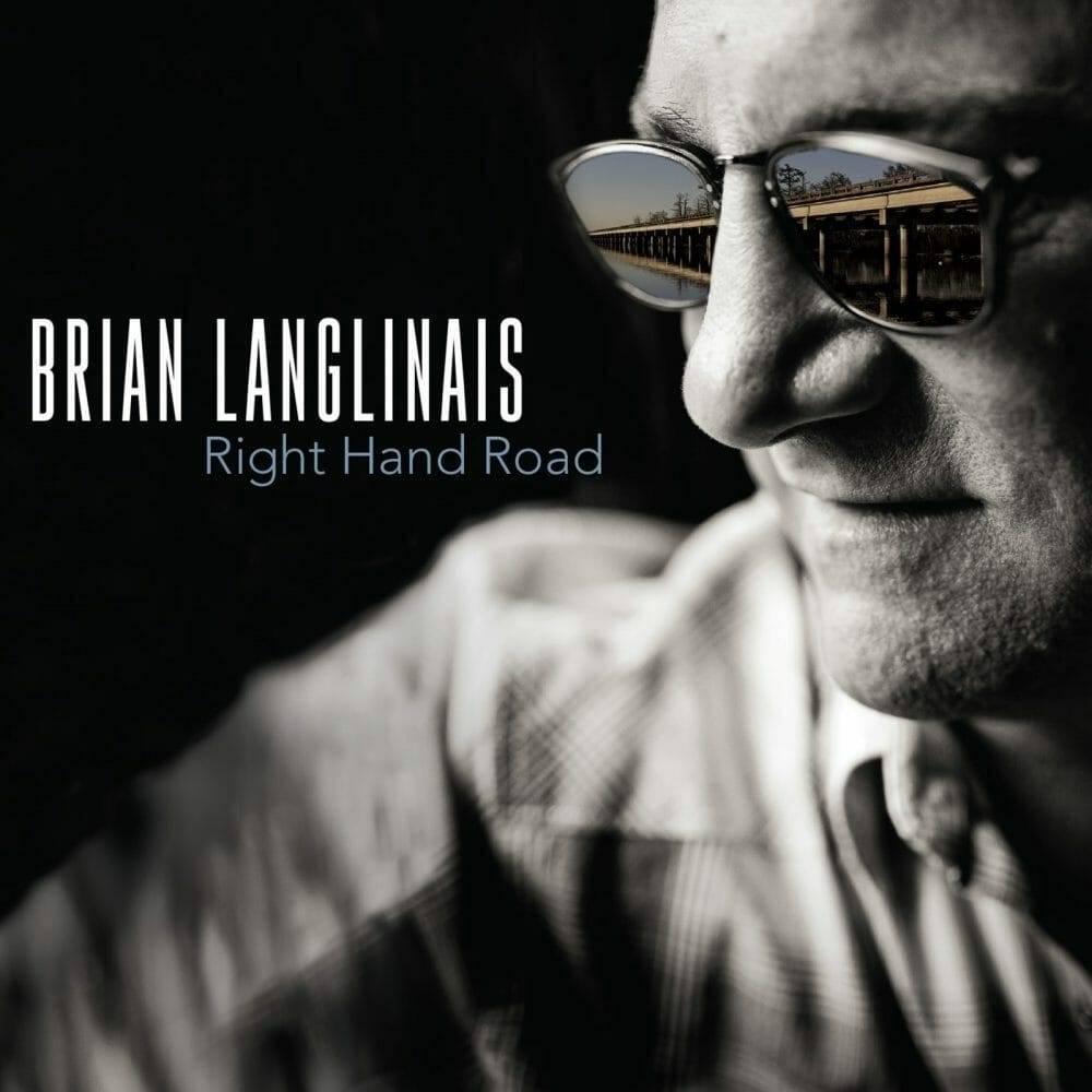 <a class=&quot;amazingslider-posttitle-link&quot; href=&quot;http://www.makingascene.org/brian-langlinais-right-hand-road/&quot;>Brian Langlinais  Right Hand Road</a>