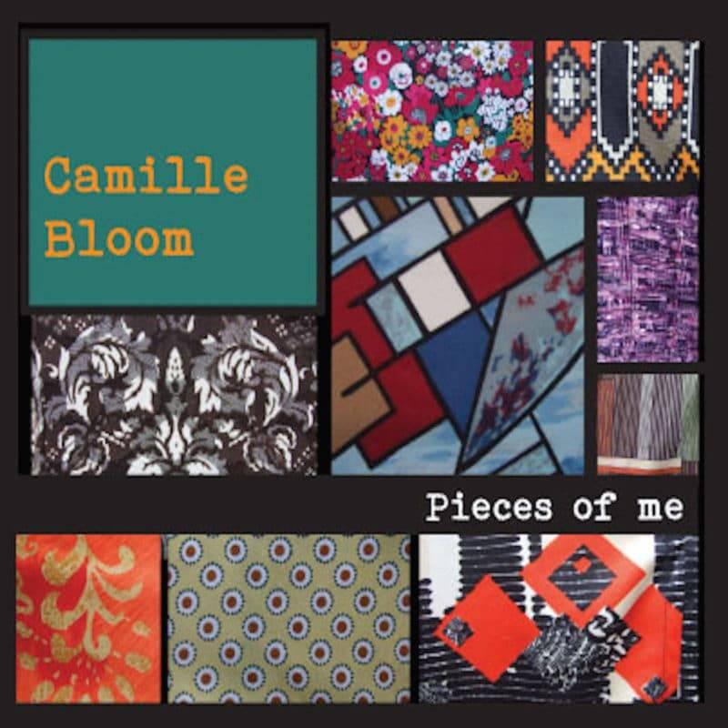 <a class=&quot;amazingslider-posttitle-link&quot; href=&quot;http://www.makingascene.org/camille-bloom-pieces-cd-review/&quot;>Camille Bloom Pieces Of Me</a>