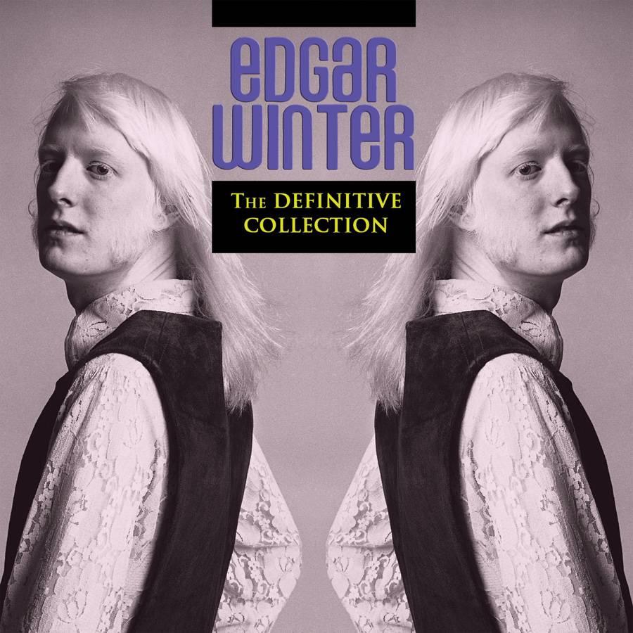 <a class=&quot;amazingslider-posttitle-link&quot; href=&quot;http://www.makingascene.org/edgar-winter-definitive-collection/&quot;>Edgar Winter The Definitive Collection</a>